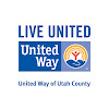 United Way UC