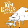 The Tom Lehrer Wisdom Channel