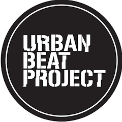 Urban Beat Project