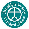Brooklyn Society For Ethical Culture