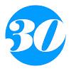 The 30 News