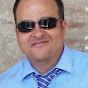 Óscar Ibáñez Fernández