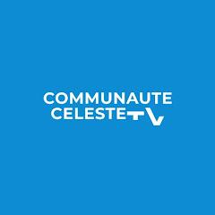 COMMUNAUTÉ CÉLESTE TV