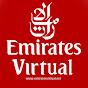 Emirates Virtual (uaevirtual.net)
