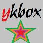 yk box