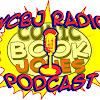 WCBJPodcast