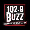 102.9 The Buzz