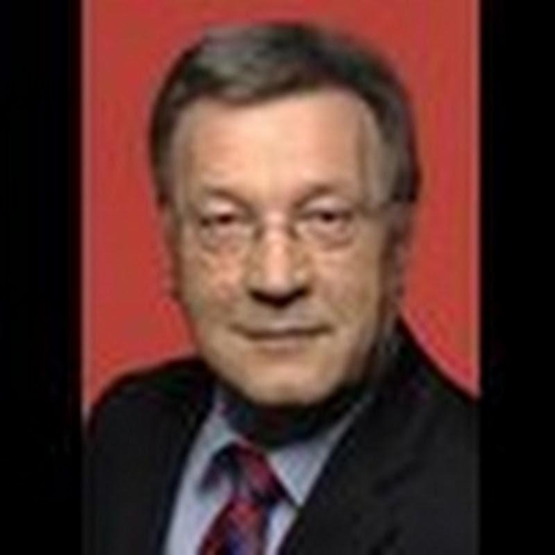 Holger Ortel