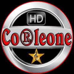 HD Corleone ®