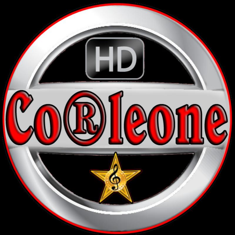 hdcorleonestyle=