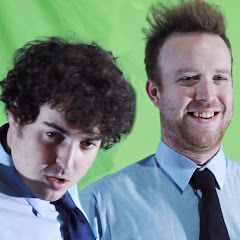 Max and Sam