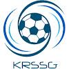 Code-O-Soccer 2016 KRSSG
