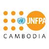 UNFPA Cambodia