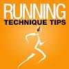 RunningTechniqueTV