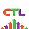 CTLGlobalSolutions