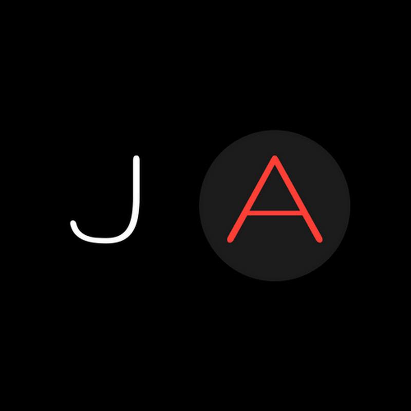 Jason A
