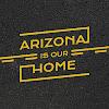 Don't Trash Arizona