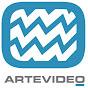 ArtevideoItaly
