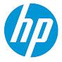 HP Russia