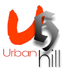 Urban Hill