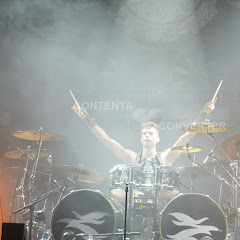 Tim Zuidberg