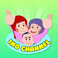 INO Channel