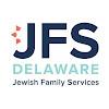 JFS Delaware