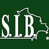 SIB Nacional