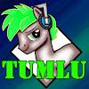TumluGaming