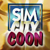 www.simcitycoon.com