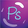 Bemmygail