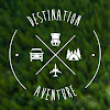 Destination Aventure