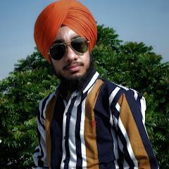 Singh Media