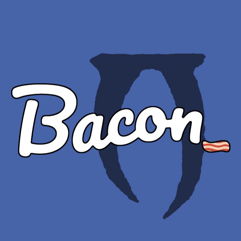 ArchD n' Bacon_