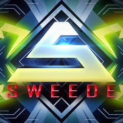 SWEEDE