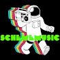 schememusic