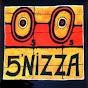 ProjectNizzaa