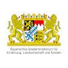 Land.Schafft.Bayern