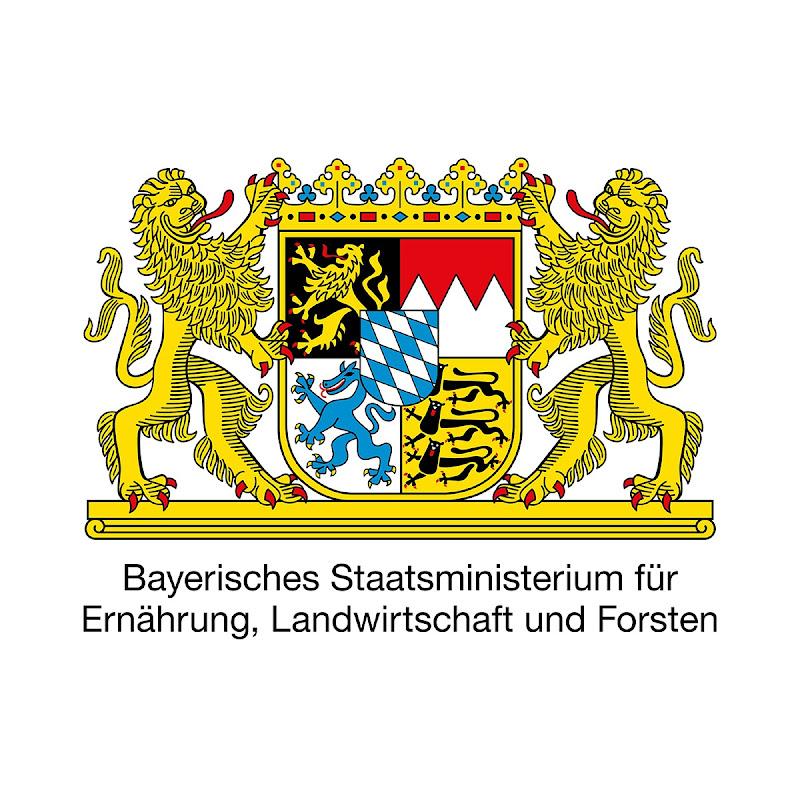 Bayerisches Staatsministerium für Ernährung, Landwirtschaft und Forsten
