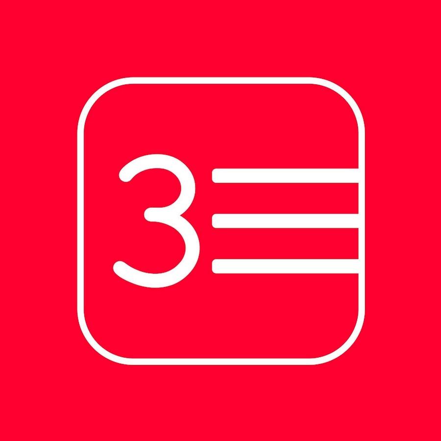 Linea 3 cocinas youtube - Linea 3 cocinas ...