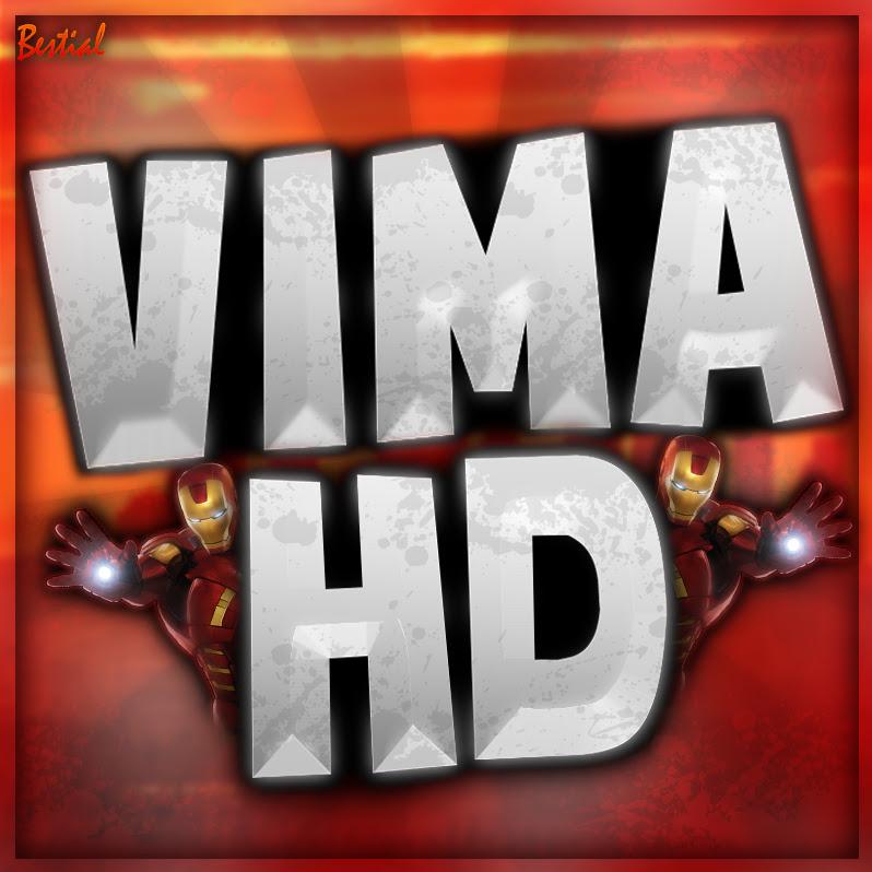 VimaHD - Suscribete y Disfruta! :D