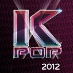 KPopMusicCol