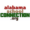 ALSchoolConnection