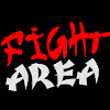 FIGHT AREA | Full Length Action Movies