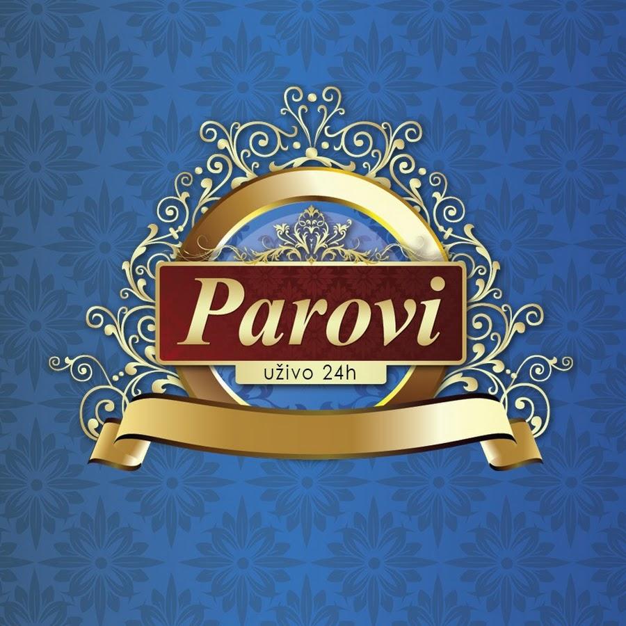 Parovi Stream 1 - YouTube