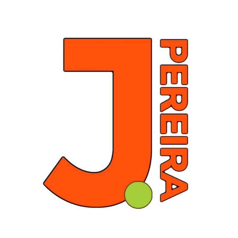 J. Pereira - Art Carving