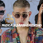 MusicaUrbanaHDNews