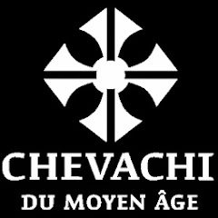 CHEVACHI Official Youtube Channel