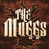 The Muggs - Official Muggs Page