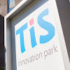 TISinnovationpark